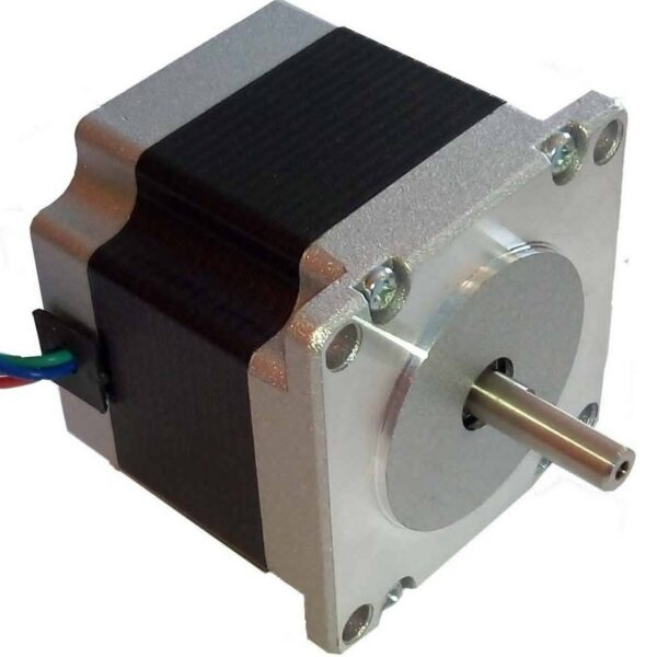 Stepper Motor-Semifresh-10kg