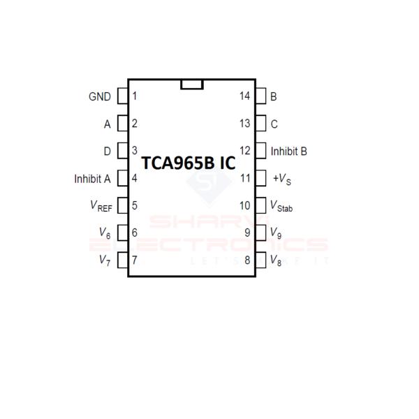TCA965B-IC-Window-Discriminator-IC.png