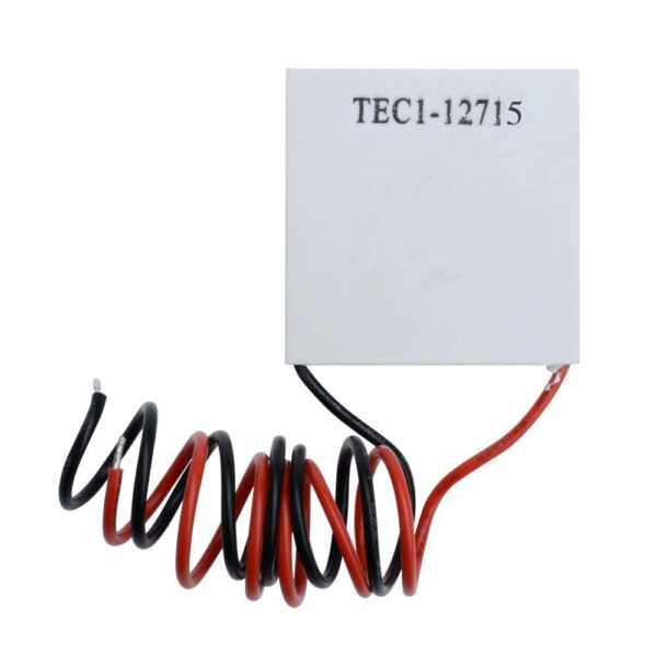 TEC1-12715 Thermoelectric
