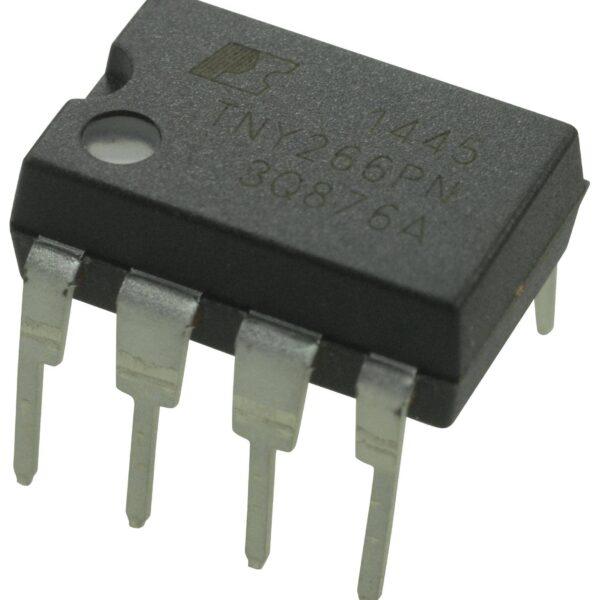 TNY266PN IC-Power Integrations Off Line Switcher IC