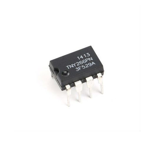 TNY266PN IC-Power Integrations Off Line Switcher IC Sharvielectronics