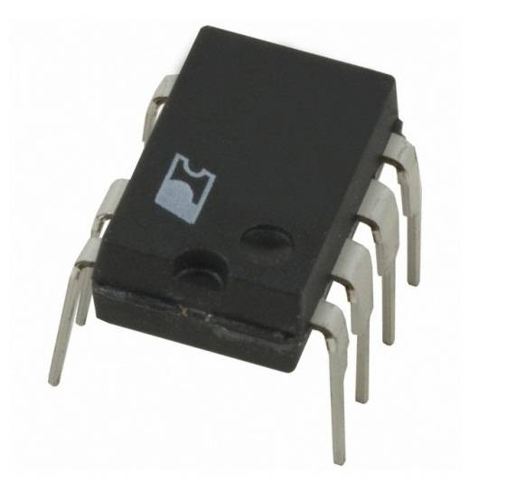 TNY275PN IC-Power Integrations Off Line Switcher IC