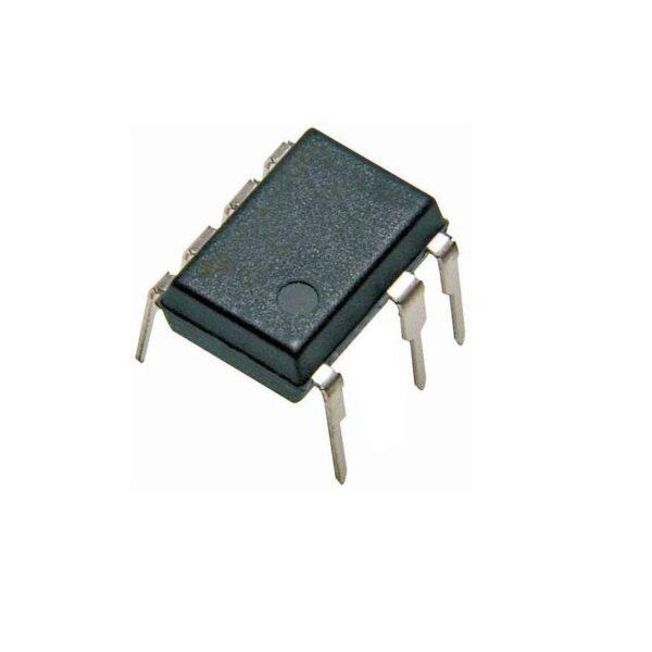 TNY276PN IC-Power Integrations Off Line Switcher IC