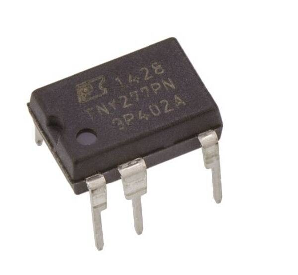 TNY277PN IC-Power Integrations Off Line Switcher IC