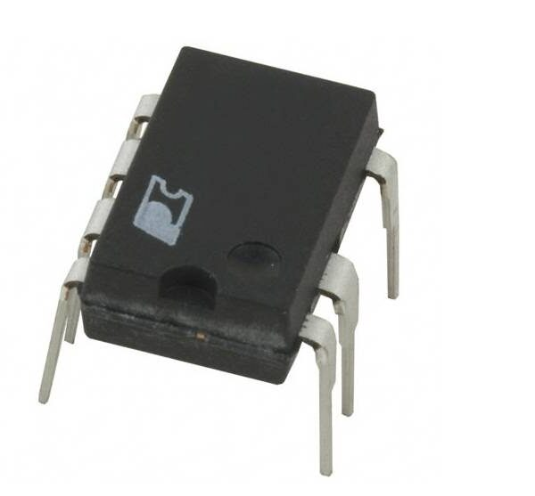 TNY290PG IC-Power Integrations Off Line Switcher IC