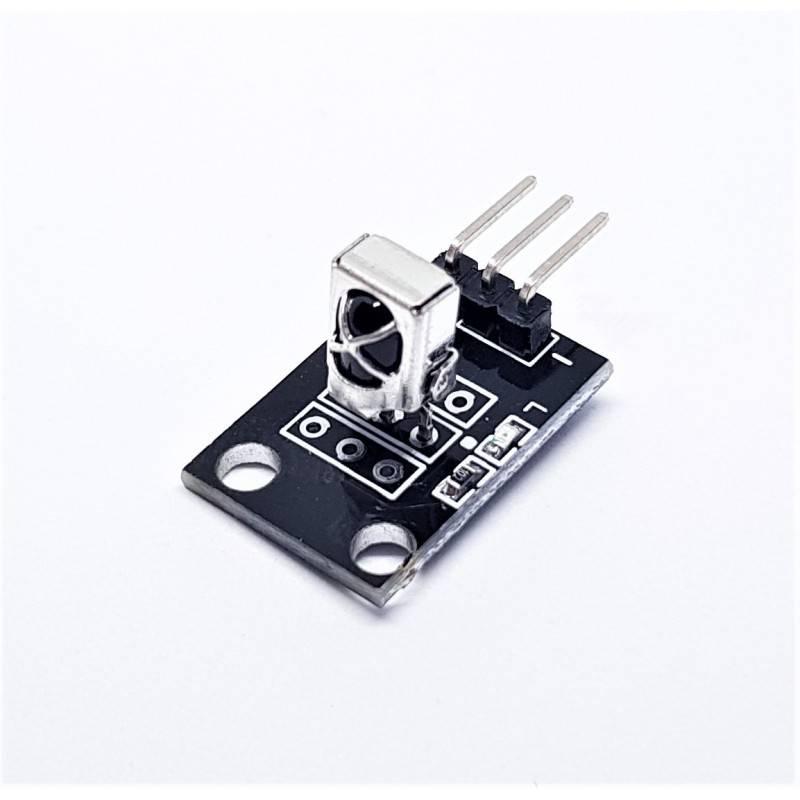 TSOP Sensor Module