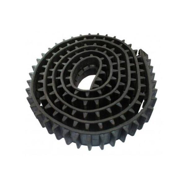 Track Belt for Robot-2cm Width-60cm Length