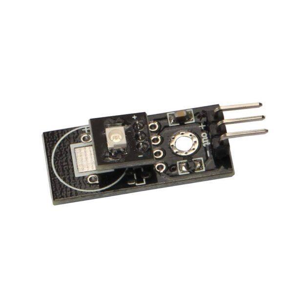 UV-Ultravoilet Ray Detection Sensor Module UVM30A