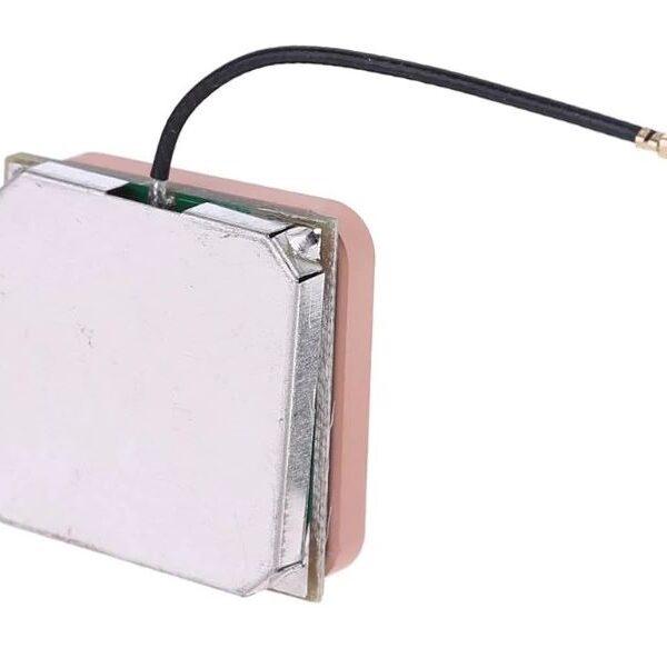 Ublox NEO-6M GPS Module sharvielectronics.com