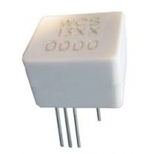 WCS1301 1A Hall Effect Current Switch