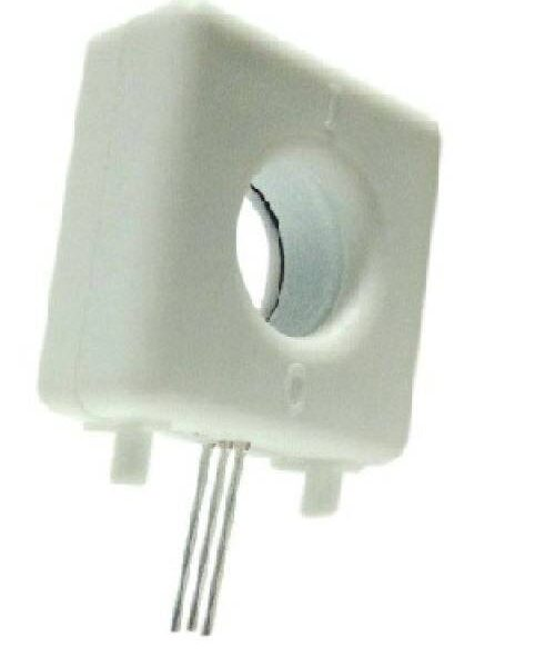 WCS1600 100A Hall Effect Linear Current Sensor