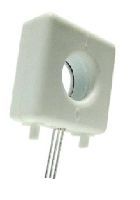WCS1600 100A Hall Effect Linear Current Sensor