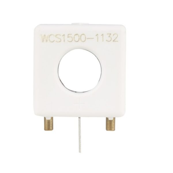 WCS1500 200A Hall Effect Linear Current Sensor sharvielectronics.com