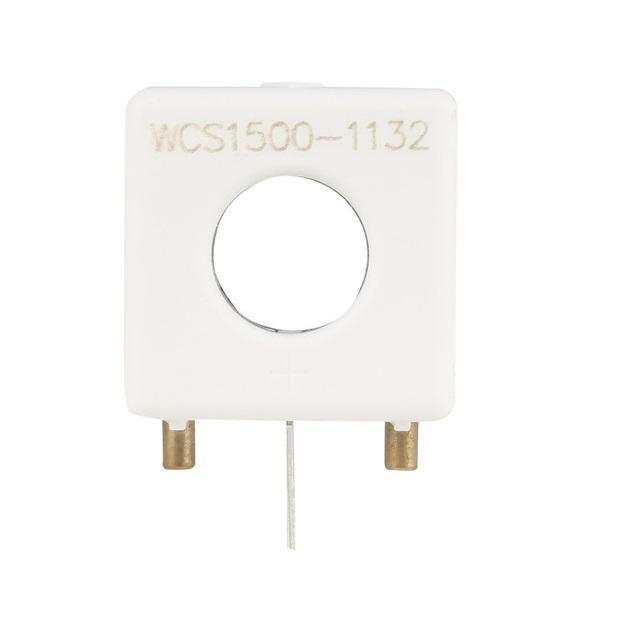 WCS1500 200A Hall Effect Linear Current Sensor sharvielectronics.com
