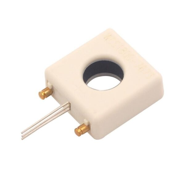 WCS1700 70A Hall Effect Linear Current Sensor sharvielectronics.com