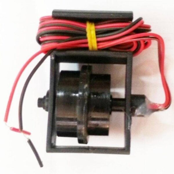 Water Float Switch Type 2 (Water Level Sensor)