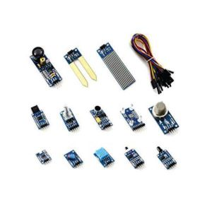 Sensor & Module