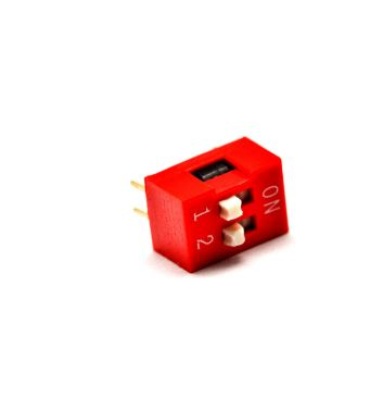Sharvielectronics: Best Online Electronic Products Bangalore | dip switch 2way | Electronic store in bangalore