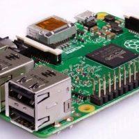 raspberry-pi-2-model-B_side-view-2-1.jpg