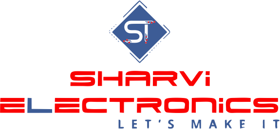 Sharvielectronics: Best Online Electronic Products Bangalore