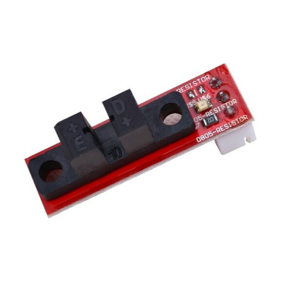 Optical Endstop Light Control Limit Optical Switch sharvielectronics.com