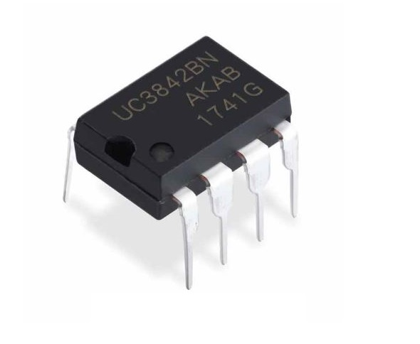 Sharvielectronics: Best Online Electronic Products Bangalore   UC3842 Current Mode PWM Controller   Electronic store in bangalore