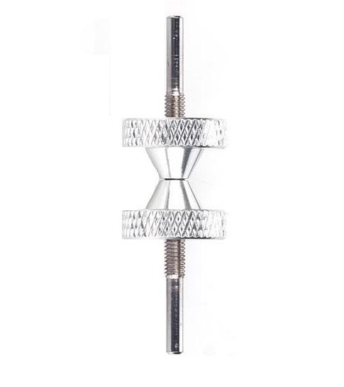 Propeller Balancer sharvielectronics.com