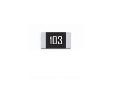 10K Ohm 1/10W (0603) Resistor-Pack of 10 sharvielectronics.com