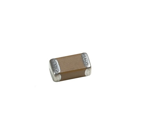 22uF 10V SMD 0603 Ceramic Capacitor-Pack of 10 sharvielectronics.com
