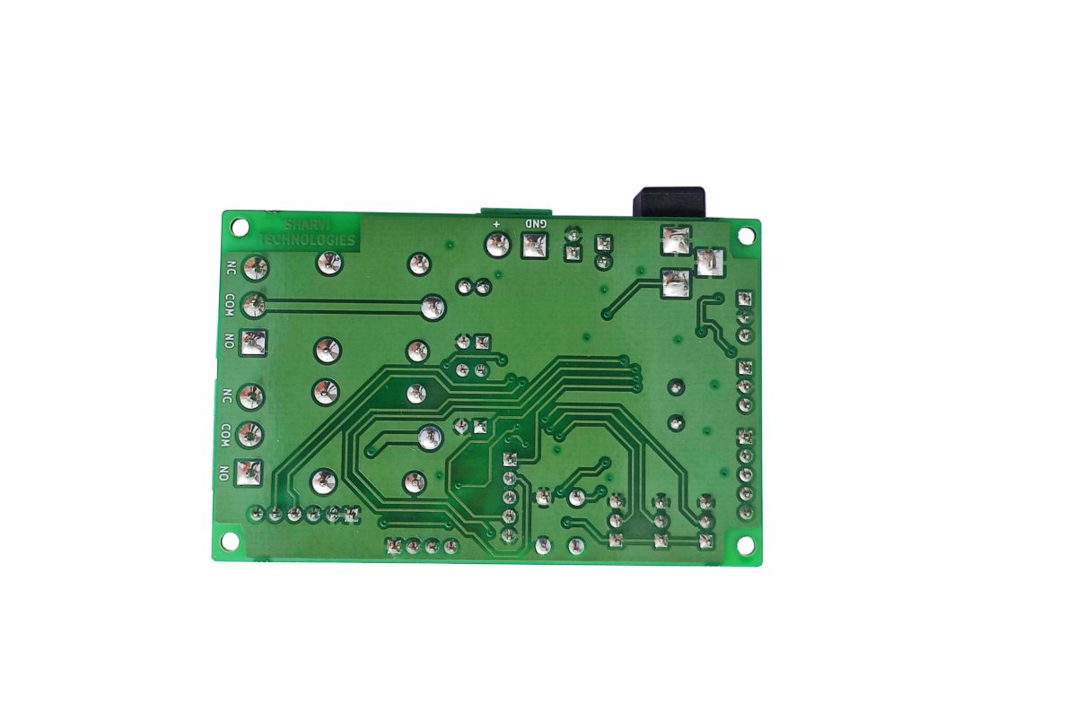Sharvielectronics: Best Online Electronic Products Bangalore | Arduino Uno With Optocoupler Relay 2 scaled | Electronic store in bangalore
