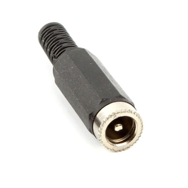 Dc jack Female Connector sharvielectronics.com