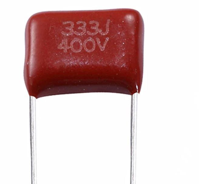 33nF-400V-0.033uF-–-333k-–-Polyester-Film-Capacitor