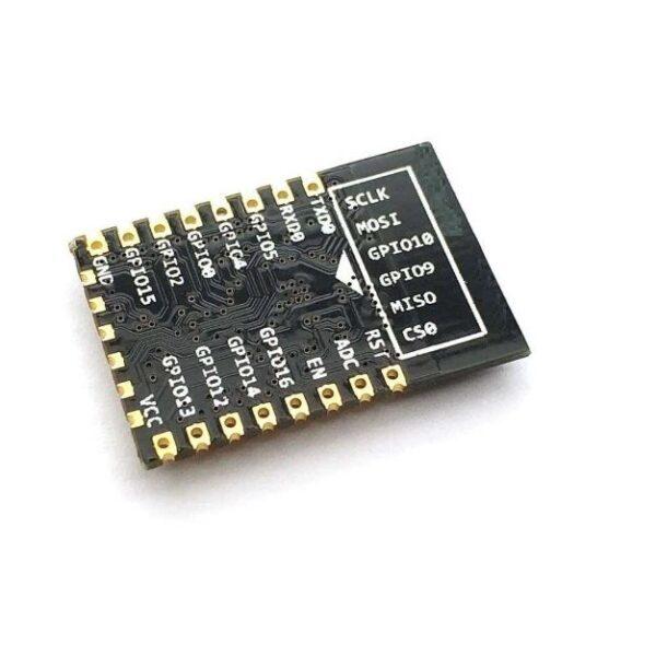 Esp8266 Wifi-Esp-12E Module sharvielectronics.com