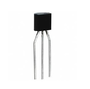 Sharvielectronics: Best Online Electronic Products Bangalore | LM2950 Low Dropout Voltage Regulator | Electronic store in bangalore