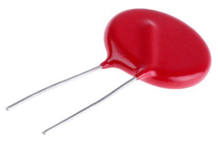 MOV-P275L20C – Metal Oxide Varistor