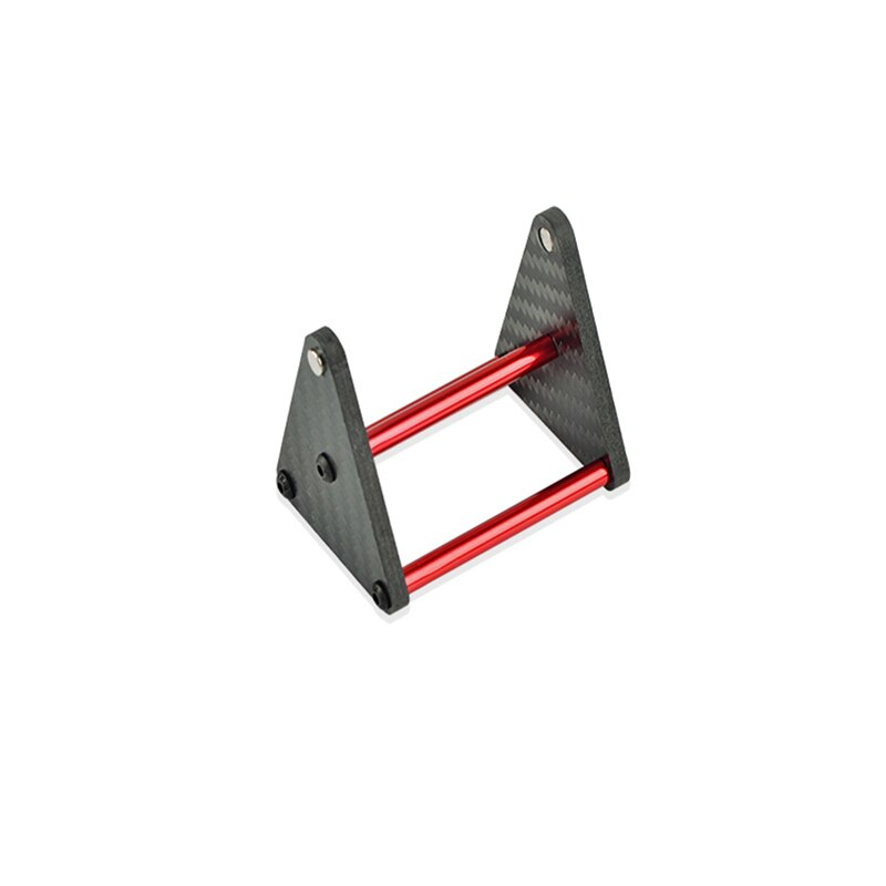 Pure Carbon Fiber Magnetic Propeller Balancer Prop Essential For Quadcopter FPV Helicopter Airplane sharvielectronics.com
