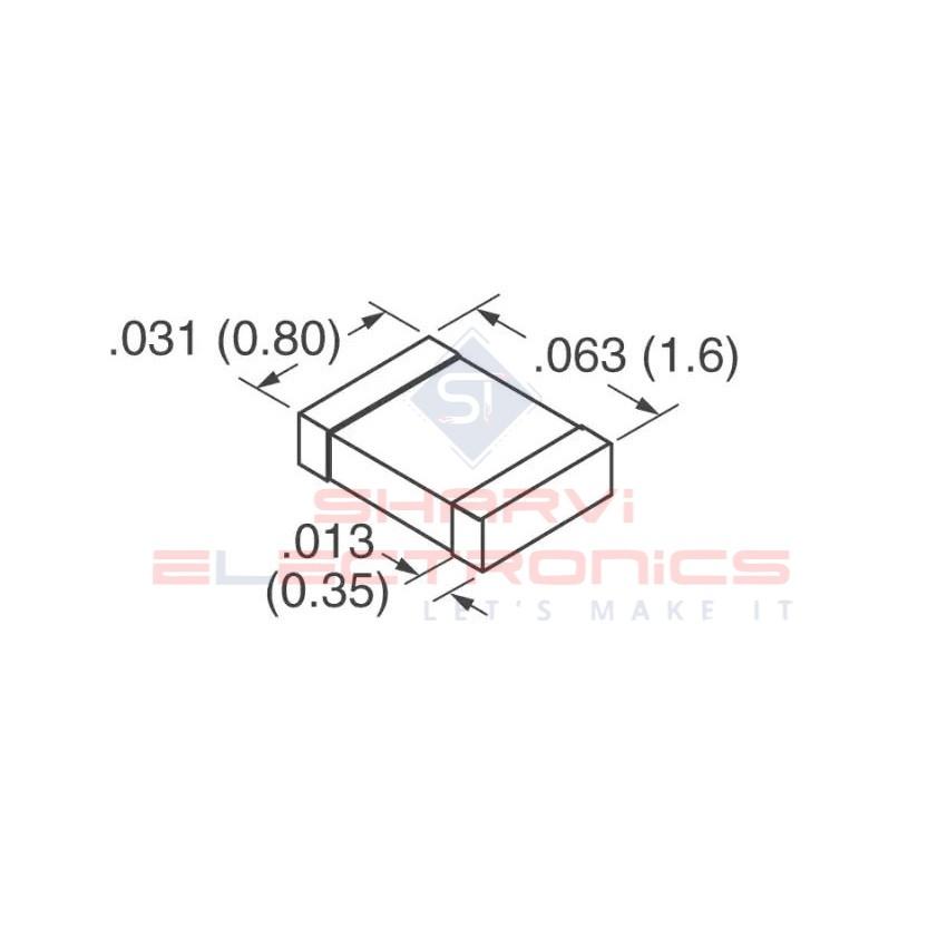 0603_Capacitor_2