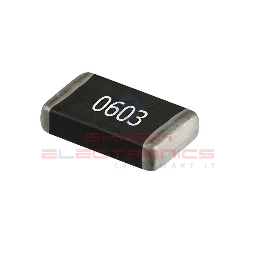0603_Resistor