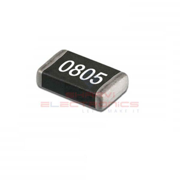 0805_Resistor