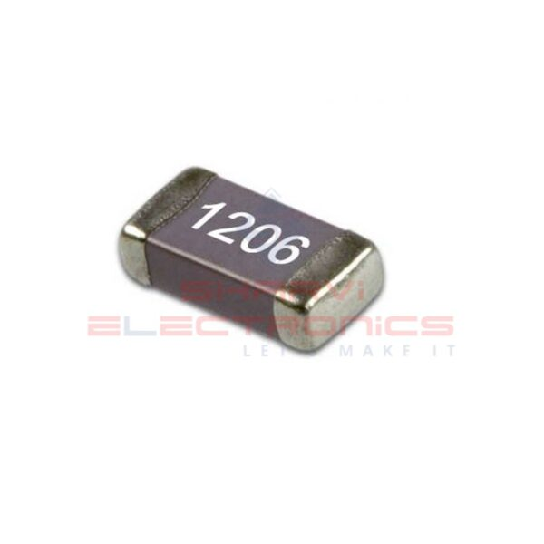 1206_Capacitor