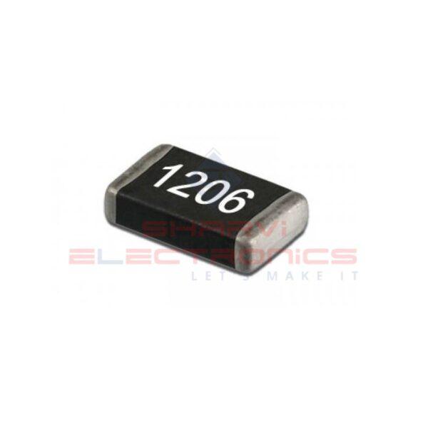1206_Resistor