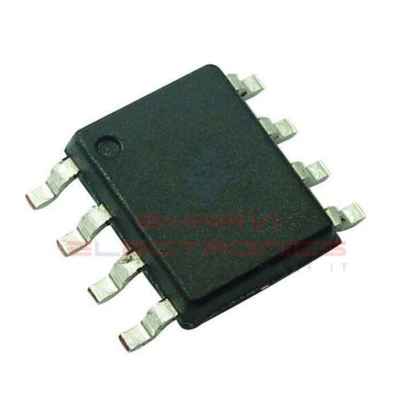 AD633 - Analog Multiplier IC SMD