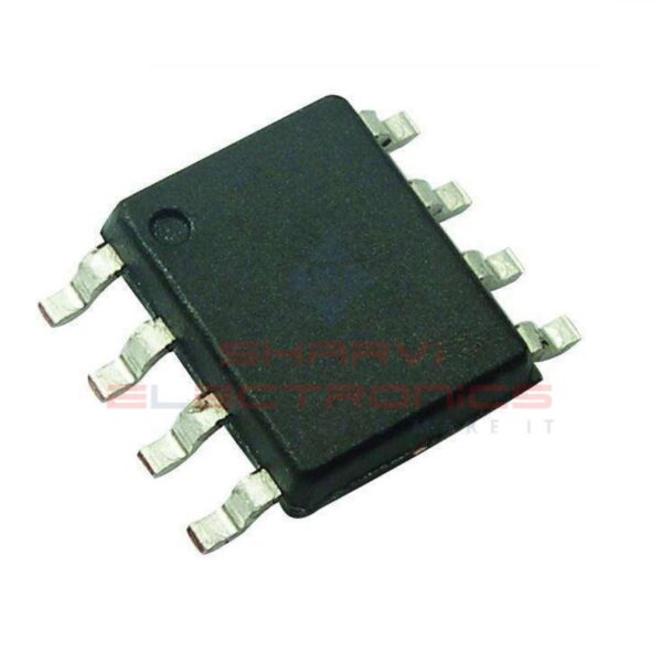DS3695 - Multipoint RS485/RS422 Transceivers IC - SOIC