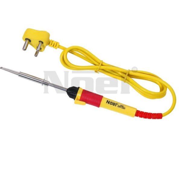 Sodering Iron Noel 25W 230V sharvielectronics.com