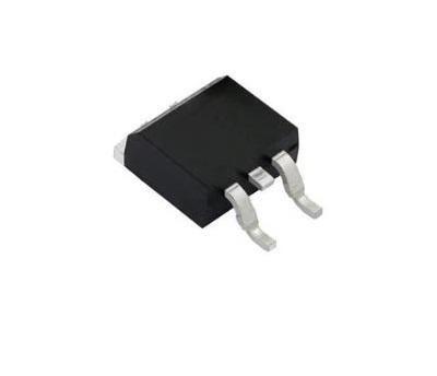 BT136S-600V-Triac SOT428 DPAK sharvielectronics.com