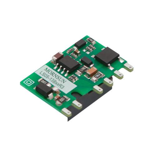 LS05-13B05R3 - AC to DC Converter 5 Volt Power Supply sharvielectronics.com