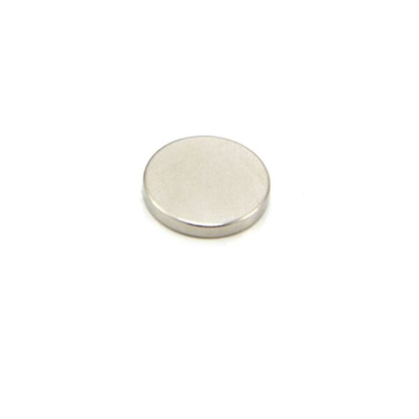 Neodymium Disc Strong Magnet – 10mm x 2mm sharvielectronics.com