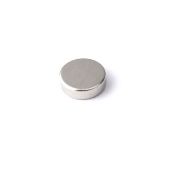 Neodymium Disc Strong Magnet – 10mm x 3mm sharvielectronics.com