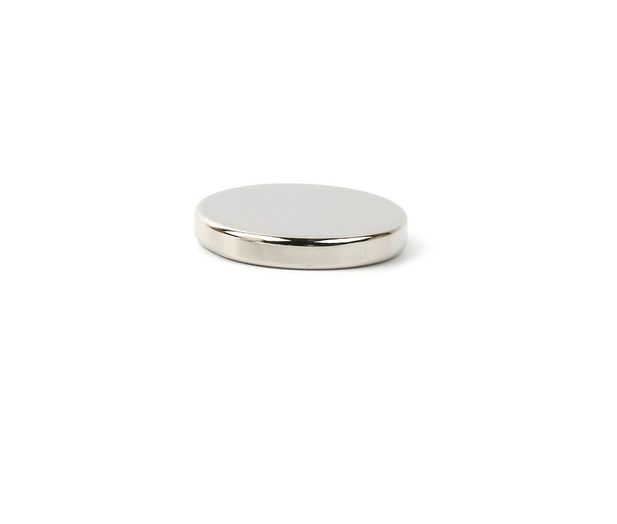Neodymium Disc Strong Magnet – 12mm x 3mm sharvielectronics.com