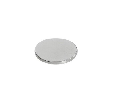 Neodymium Disc Strong Magnet–15mm x 2mm